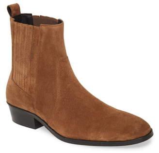 AllSaints Rico Chelsea Boot