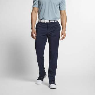 Nike Men's Golf Pants Flex Victory