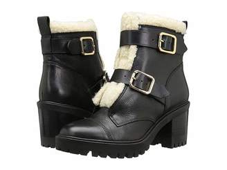 Nine West Ingramm Women's Boots