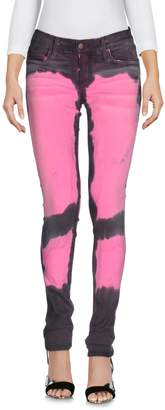 Wildfox Couture Jeans