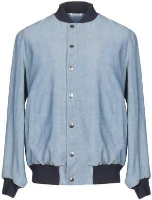 Yoon Denim outerwear