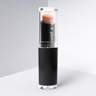 Wet n Wild MegaLast Lip Color - Pink Suga'