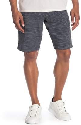 Volcom Mix Hybrid Shorts