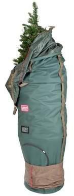 TreeKeeper Premium Christmas Medium Non Adjustable Tree Storage Bag