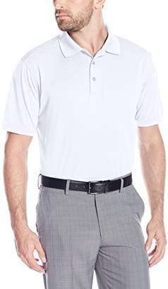 Clique Men's Oslo Pique Polo