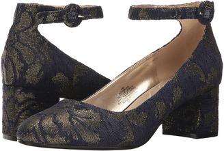 Bandolino - Odear Women's Shoes $69 thestylecure.com