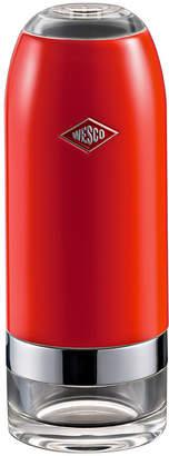 Wesco Salt, Pepper & Spice Grinder - Red