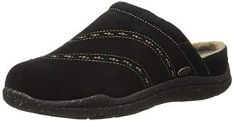 ACORN Women's Wearabout Beaded Clog Mule $42.08 thestylecure.com