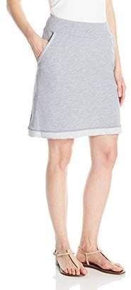 Columbia Women's Easygoing Skirt