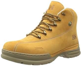 Helly Hansen Men's Berthed 3 Boot