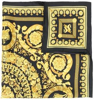 3290e33874 Versace Scarves For Men - ShopStyle UK