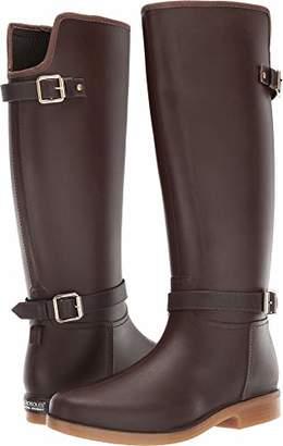 Aerosoles Martha Stewart Fairfield Rain Boot