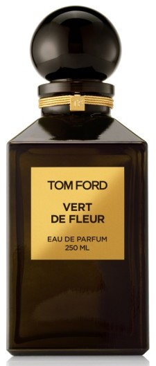 Tom Ford Tom Ford Private Blend Vert De Fleur Eau De Parfum Decanter