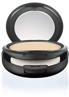 M·A·C MAC Studio Fix Powder Plus Foundation - C8 - 15g/0.52oz