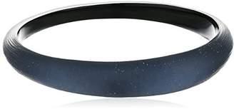 Alexis Bittar Tapered Bangle Bracelet