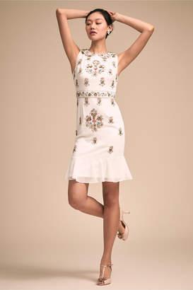 BHLDN Petra Dress