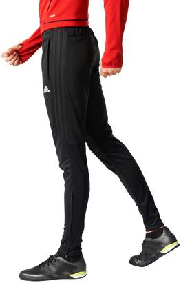 adidas Women's Tiro 17 Training Pants