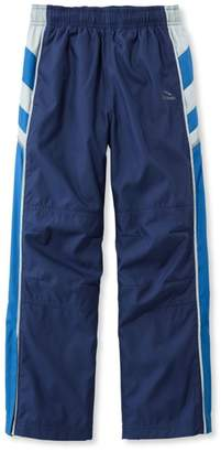 L.L. Bean L.L.Bean Boys' Athletic Pants
