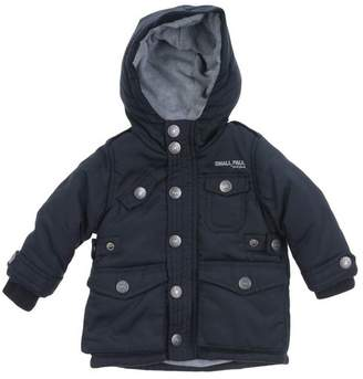 Small Paul by PAUL FRANK Synthetic Down Jacket