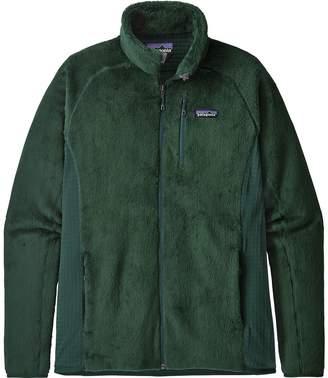 Patagonia R2 Fleece Jacket - Men's
