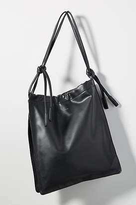 Anthropologie Martina Slouchy Tote Bag