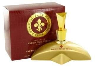 Marina de Bourbon ICI by Coty Eau De Toilette Spray .375 oz for Women [Misc.]