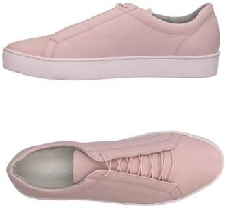 Vagabond SHOEMAKERS Low-tops & sneakers - Item 11388406EQ