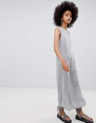 Cheap Monday Use Maxi Dress