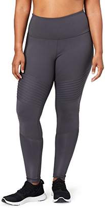 Icon Eyewear Core 10 Women's Icon Series - The Dare Devil Legging