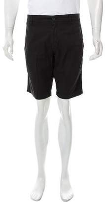 Surface to Air Pique Panel Shorts w/ Tags