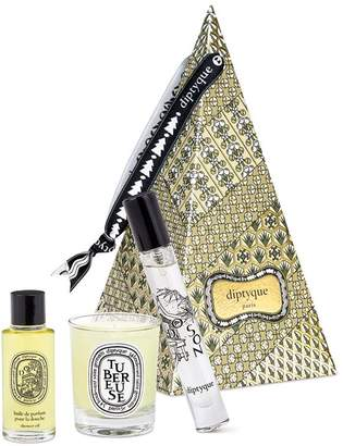 Diptyque Do Son and Tubereuse Gift Set