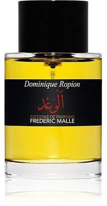 Frédéric Malle Women's Promise Eau De Parfum 100ml - 100 Ml