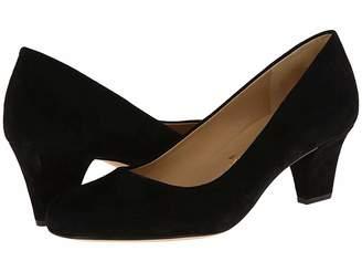 Trotters Penelope High Heels
