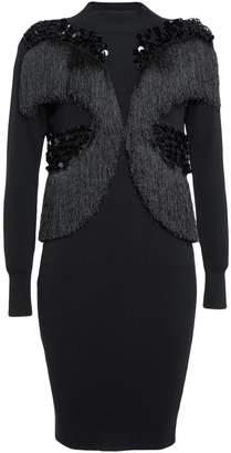 Forever Unique Short dresses - Item 34977370VN