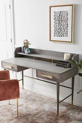 Tracey Boyd Odetta Desk