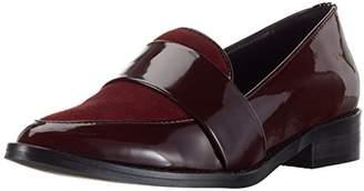 Gardenia COPENHAGEN Gry, Women's Loafers,(40 EU)