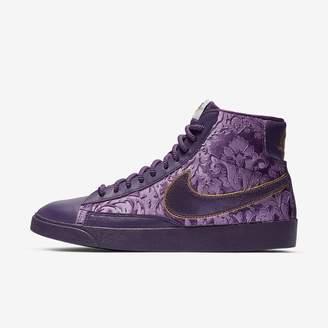 Nike Blazer Mid Women's Shoe