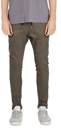 Zanerobe Salerno Lightweight Regular Fit Chino Pants