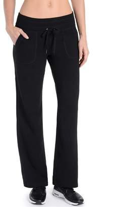Danskin Women's Drawstring Lounge Pants
