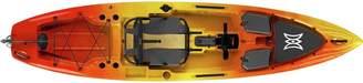 Fly London Perception Pescador 12.0 Pilot Kayak
