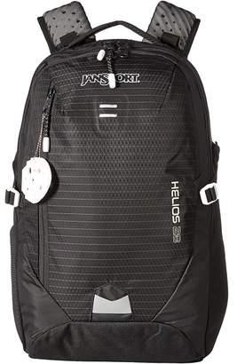 JanSport Helios 28 Backpack Bags
