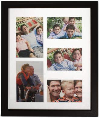 """Timeless Frames Picture Frame, Life's Great Moments 11"""" x 14"""" Wall Collage"""