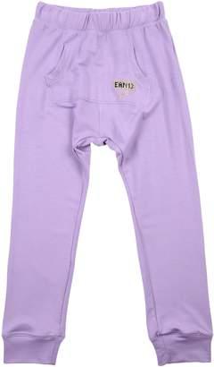 Ean 13 Casual pants - Item 13133252