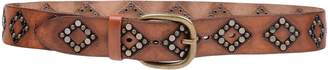 Nanni Belts - Item 46602193QV