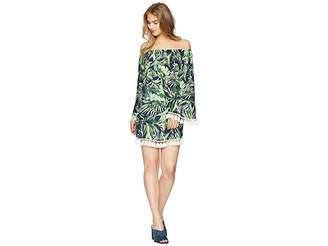 Lucy-Love Lucy Love Drift Away Dress