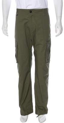 Nike SB Flex FTM Cargo Pants w/ Tags