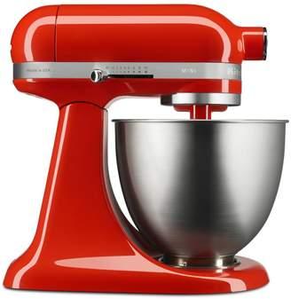 KitchenAid Artisan Mini Tilt-Head Stand Mixer, 3.5 qt.