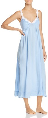 Eileen West Sleeveless Ballet Nightgown $64 thestylecure.com