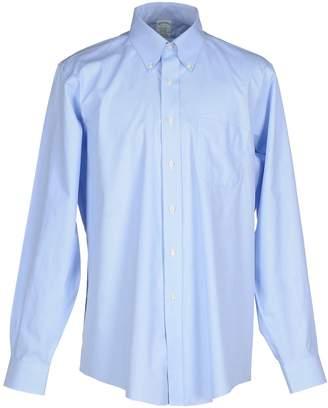 Brooks Brothers Shirts - Item 38508634PT