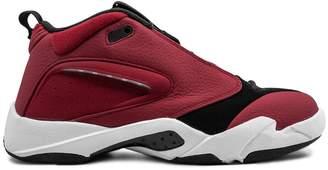 Jordan Jumpman Quick 23 sneakers